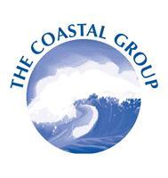 Drain cleaning Bognor Regis The Coastal Drains Group