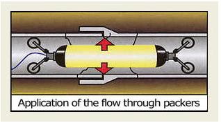 drain repair3