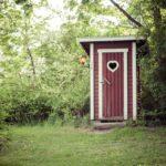 dry toilet 1411204 960 720