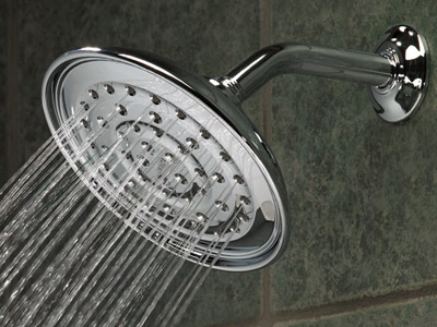 6 Foolproof Ways to Unblock Your Shower Drain, Fast