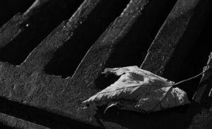 Drain cleaning Bognor Regis