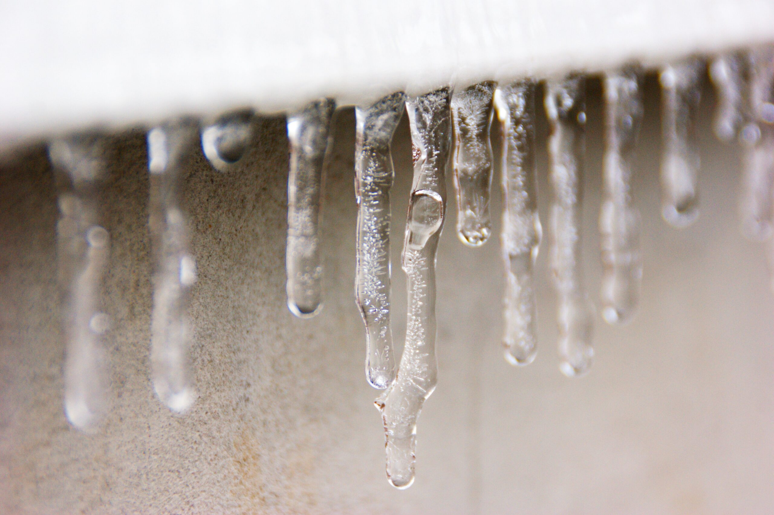 Prevent Drain Pipe Freezing This Winter with Our Step-by-Step Guide