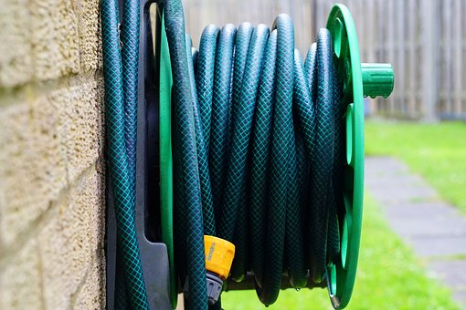 Hosepipe Bans Could Become a thing of the Past
