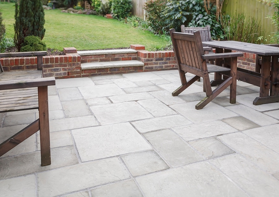 Expert Patio Drainage Advice and Solutions