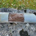 soil stack pipe