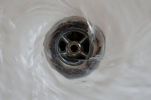 Tips from the Experts on How to Maintain Drains
